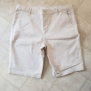 Girls shorts size 12 plus new with tag